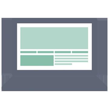 تولید محتوا و نشر دیجیتال